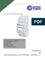 Eastron_SDM230-Modbus_user_manual_V1_4_2015.pdf