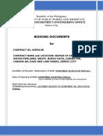 BIDDOCS 19IF0158.pdf
