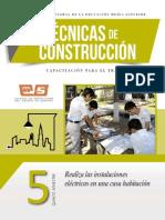 realiza_instalaciones_electricas