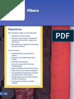 06-Fibers.pdf