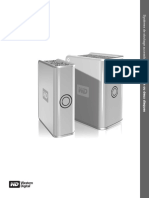 WD1TB UsrGuide