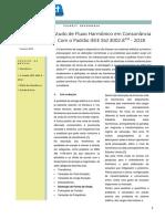 IEEE STD 3002.8 - 2018