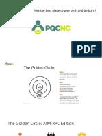 PQCNC AIM RPC LS3 Data 20200303