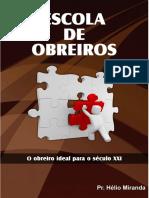 OBREIRO IDEAL 2020.pdf