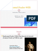 Sindromul-Prader-Willi (2).pptx