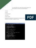 Problema 4_Retroalimentacion_BrayanCruz (1).docx