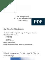 PQCNC AIM RPC LS3  Ollendorff 20200303