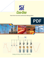 pqs-catalog-0613-pdf