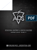 C0045_ADS_V7_Catalog_2010