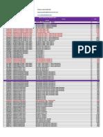 LISTA-DE-PRECIOS-KAPELUSZ-FEBRERO-2020-002.pdf