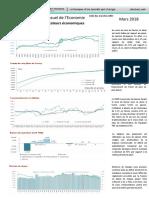 ubci-tmm.pdf