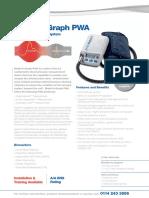 Mobil-O-Graph PWA Brochure.pdf