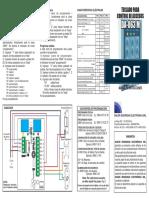 MANUALDA063PC2.pdf