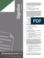 AEVA_DG.pdf