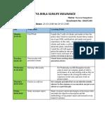 naveen report 2.pdf
