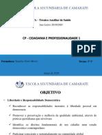PPT 1_CP 1_Apresentação.pdf