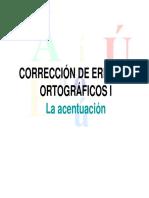 D Corrección de errores ORTOGRÁFICOS I.pdf