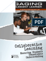 Fisher and Frey_2012_Collaborative Learning.pdf