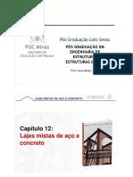 Estruturas Mistas_Notas de aula_Parte 2-1.pdf