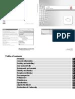 l200-2015-owner-s-manual.pdf