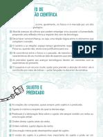 por8_dig_u1_sintese_pdf_final.pdf