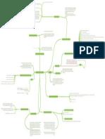 Conjuntos_.pdf