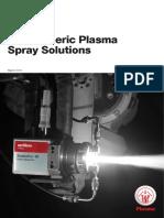 BRO-0006.6_Atmospheric_Plasma_Solutions_EN