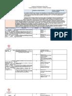 Modelo de planificación 2019 ciencias.docx