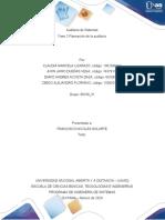 Planeacion_de_la_auditoria_DESCRIPCION