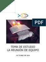 2010-2011.pdf