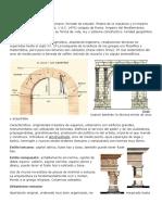 5_Roma.pdf