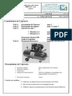 2009--N--E.pdf