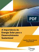 E-book-A-Importancia-da-Energia-Solar-para-o-Desenvolvimento-Sustentavel-2