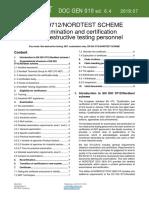 doc_gen_010_6_4_NORDNDT_ISO 9712 Personnel