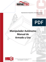 Manual de Usuario EMA.pdf