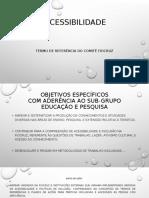 Acessibilidade Comitê Fiocruz+MV.pptx