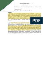 SUMARIOS y FALLO 1303 S 2017-TFAMILIA- ARROYO.pdf