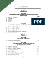 EJC 3-26      LANCERO.doc
