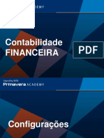 Contabilidade UCM.IICP.pdf