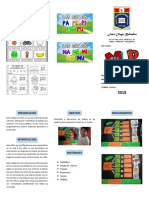 TRIPTICO FINALIZADO 2.pdf