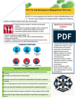 COVID_19 EMS Factsheet Final