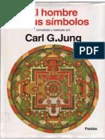 El hombre y sus simbolos Jung-comprimido.pdf
