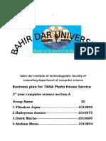 Photo House service-1.docx