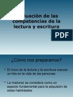 2.1- LECT Y ESCR.pptx