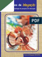 Metodologia de Pesquisa em Educação.pdf