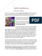 1.GENETICA MENDELIANA.docx