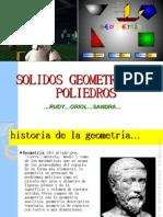 diapo...geometria...oriol..[1]