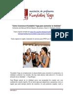 Cómo-funciona-el-Kundalini-Yoga-para-aumentar-la-vitalidad-2.pdf