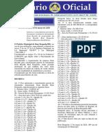 DOMe-001660-13-03-2020