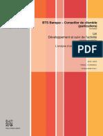 SA08-Portefeuille clients-Analyse portefeuille de clients(1-2)_FO